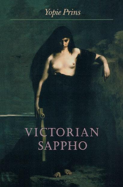 Victorian Sappho