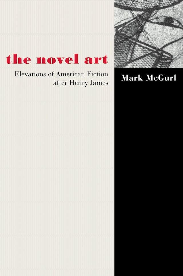 The Novel Art