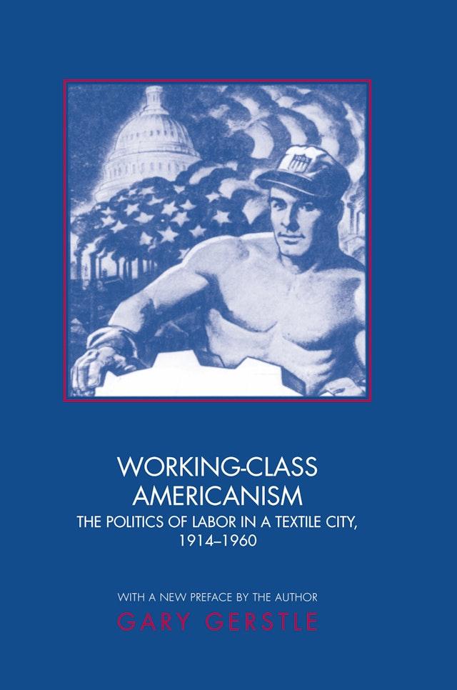 Working-Class Americanism
