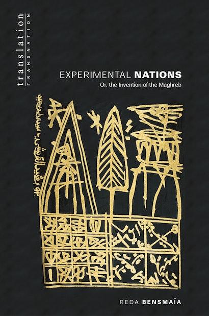Experimental Nations
