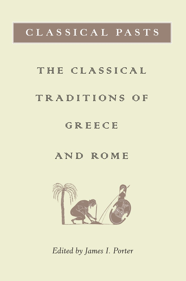 Classical Pasts