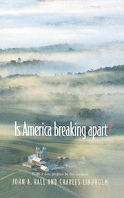 Is America Breaking Apart?