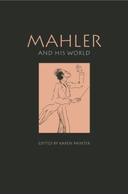 Mahler and His World
