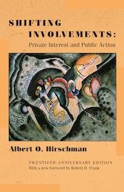 Shifting Involvements