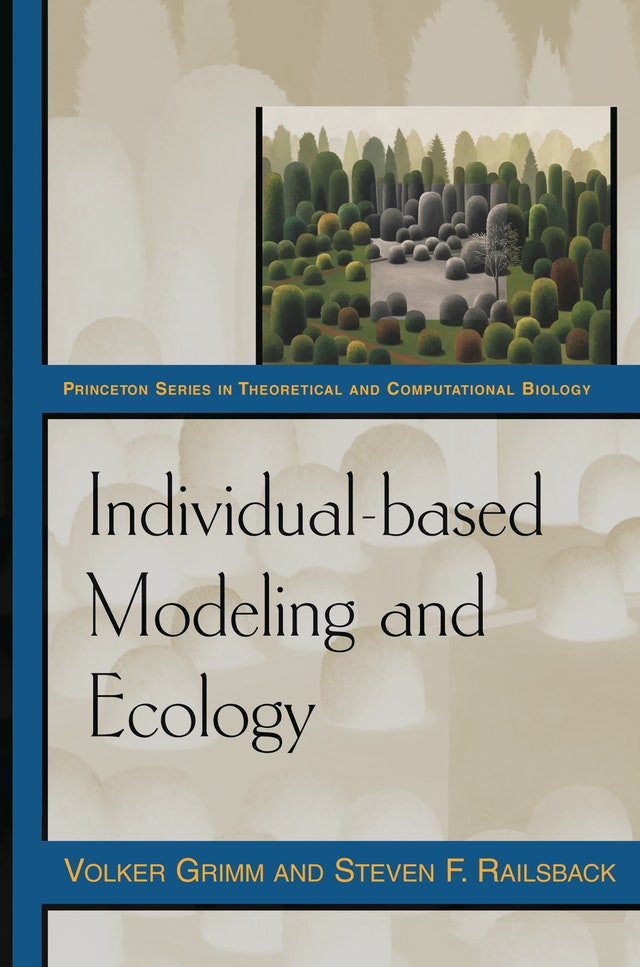 Individual-based Modeling and Ecology