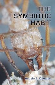 The Symbiotic Habit