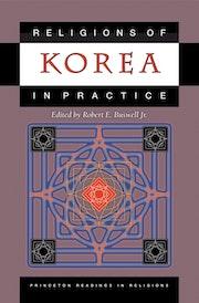 Religions of Korea in Practice