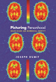 Picturing Personhood