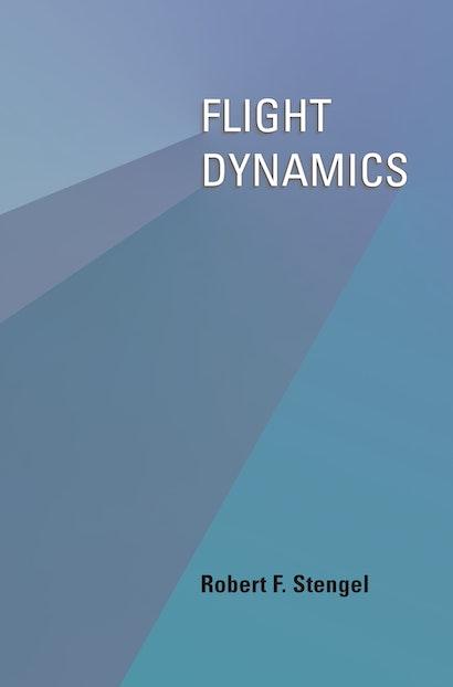 Flight Dynamics