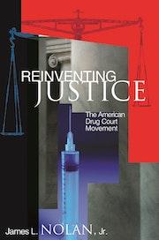 Reinventing Justice