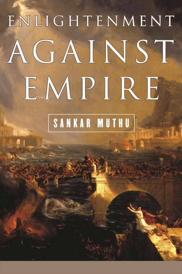 Enlightenment against Empire