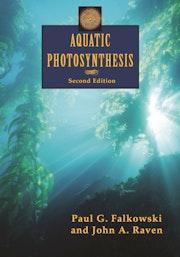 Aquatic Photosynthesis