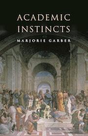 Academic Instincts