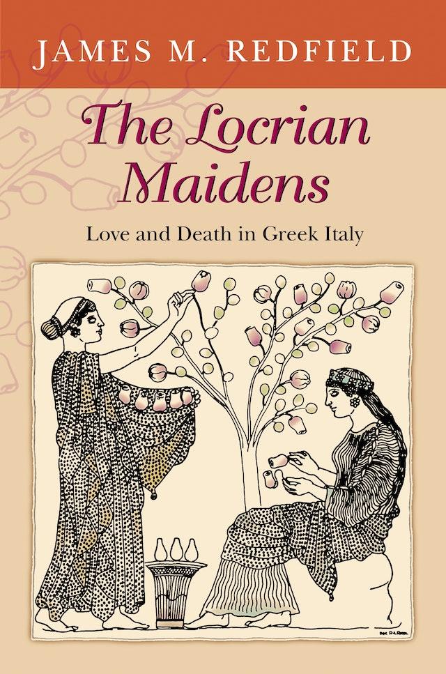 The Locrian Maidens