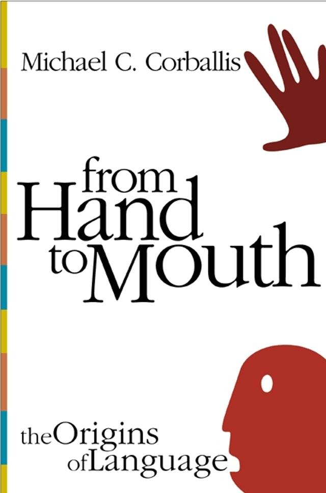 From Hand to Mouth