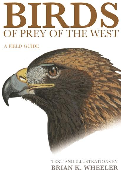 Birds of Prey of the West
