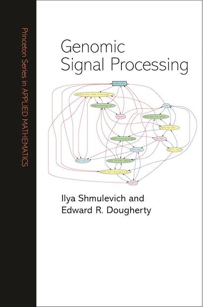 Genomic Signal Processing