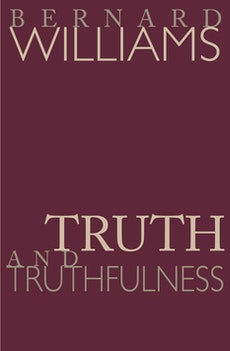 Truth and Truthfulness