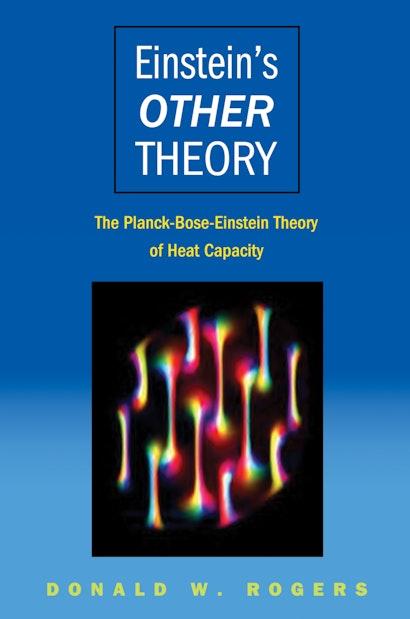 Einstein's Other Theory