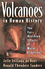 Volcanoes in Human History