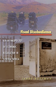 Fiscal Disobedience