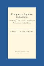 Computers, Rigidity, and Moduli