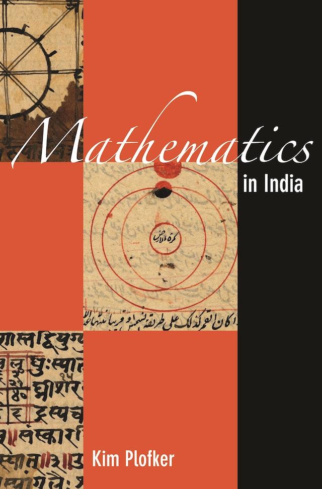 Mathematics in India