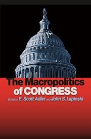The Macropolitics of Congress