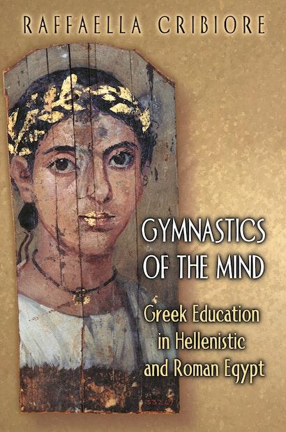 Gymnastics of the Mind