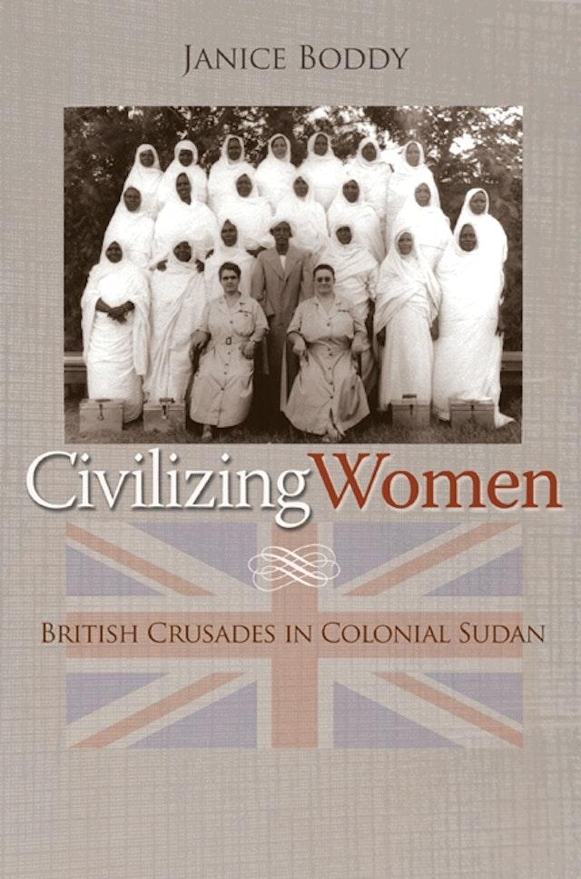 Civilizing Women