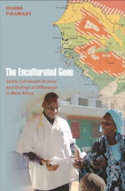 The Enculturated Gene
