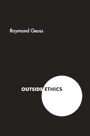 Outside Ethics