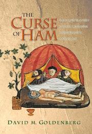 The Curse of Ham