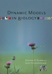 Dynamic Models in Biology
