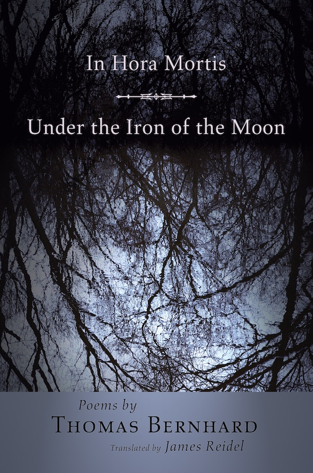 In Hora Mortis / Under the Iron of the Moon