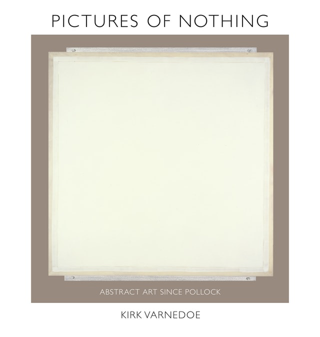 Pictures of Nothing