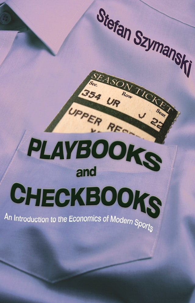 Playbooks and Checkbooks
