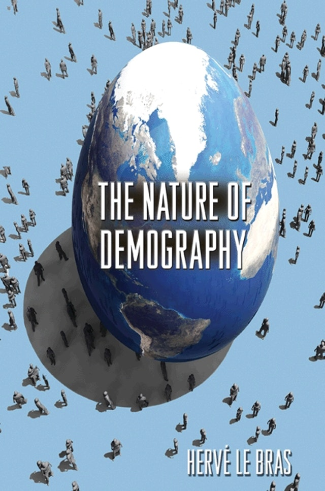 The Nature of Demography