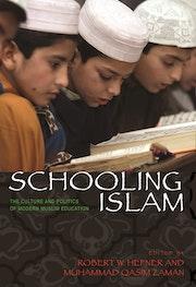 Schooling Islam