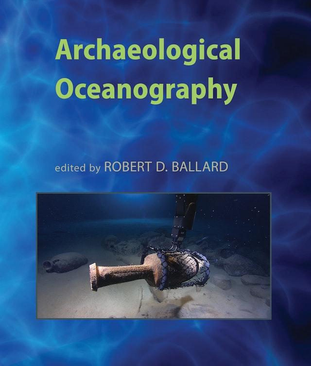 Archaeological Oceanography