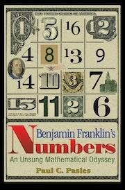 Benjamin Franklin's Numbers