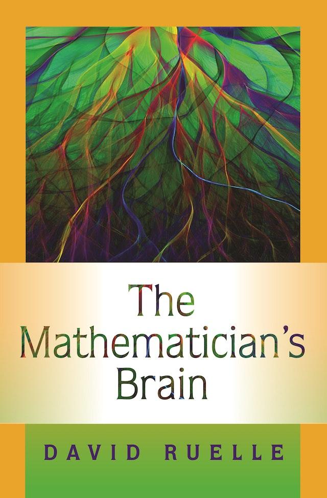 The Mathematician's Brain