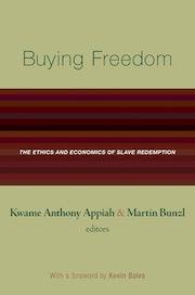 Buying Freedom