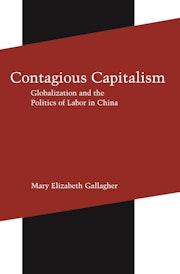Contagious Capitalism