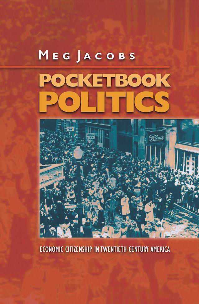 Pocketbook Politics