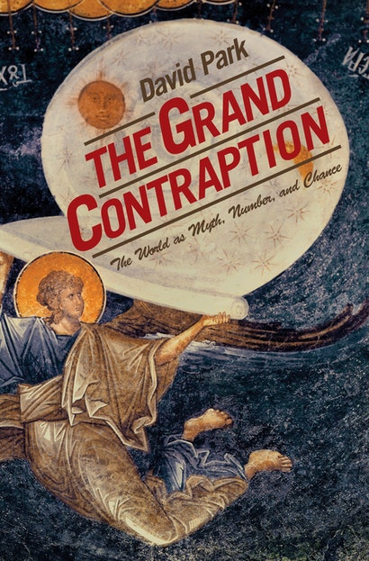 The Grand Contraption