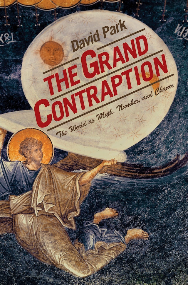 The Grand Contraption