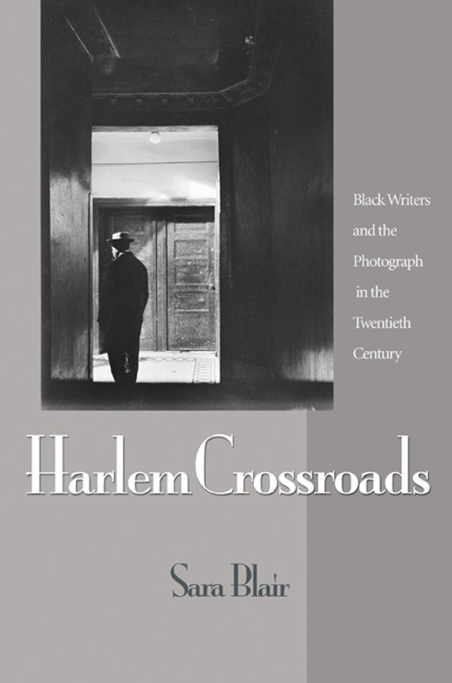 Harlem Crossroads