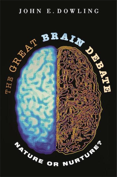 The Great Brain Debate