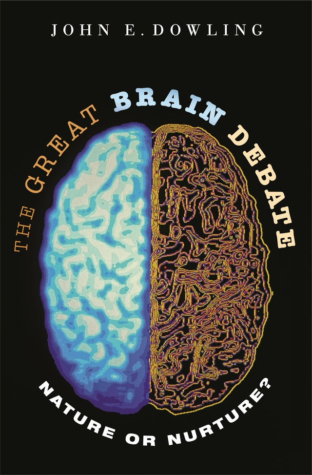 The Great Brain Debate